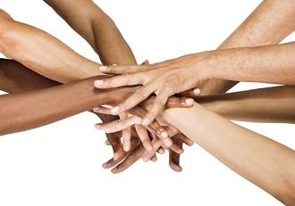 برابری همکاری