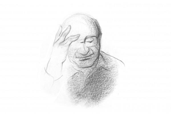 میلتون فریدمن