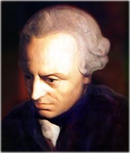 Immanuel_Kant