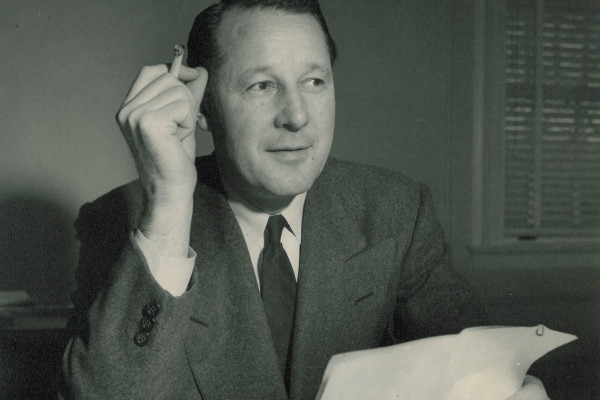 Leonard-Reed