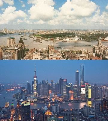 Old_and_New_Shanghai_Magic_Mar_4__12