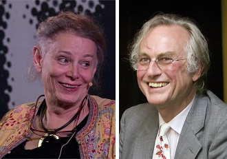deirdre-mccloskey-richard-dawkins