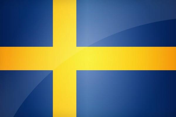 flag-sweden-XL