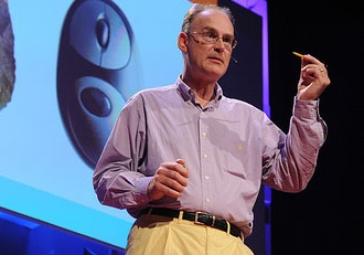 matt-ridley-TED