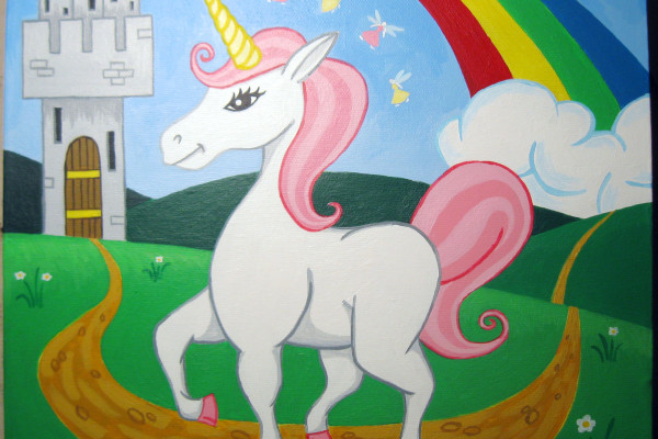 unicorn_hi-res