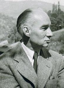 الکساندر روستو