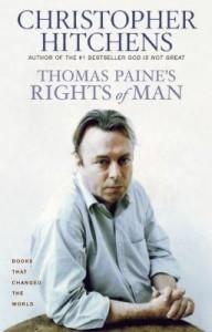 توماس پین زندگی نامه هیچنز