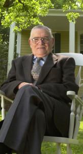 جیمز بوکنن لیبرالیسم کلاسیک