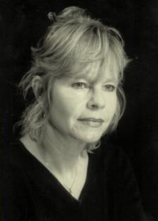 لیندا سی ریدر