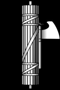 نماد فاشیسم