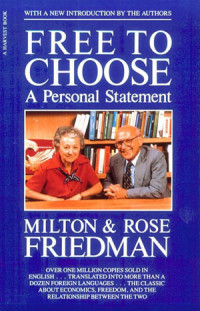 آزادی انتخاب جلد کتاب