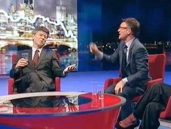 hugh-hendrys-slams-economist-jeffrey-sachs