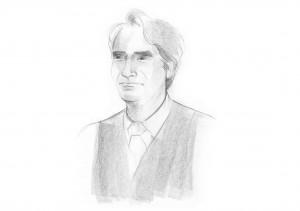 رابرت نوزیک